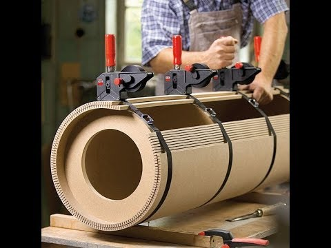 10 WOODWORKING TOOLS YOU NEED TO SEE 2019  #12  ( AMAZON)