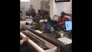 Billie Jean / Quien se ha tomado todo el vino - Radio Mitre