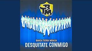 Jinetes En El Cielo - Banda Tierra Mojada