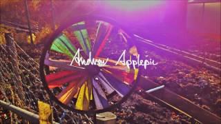 Andrew Applepie - Sleepwalking at 5
