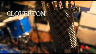 CLOVERTON: Studio Day 1