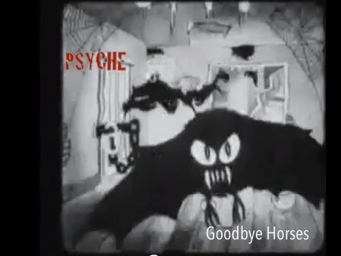 psyche-goodbye-horses-immortality-mix-darrin-huss