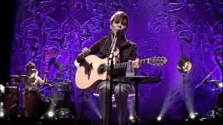 Maria Gadú - Bela Flor - Multishow Ao Vivo