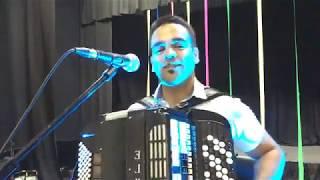 Ricardo Laginha - Você é Louco
