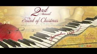 2nd Annual: The Sound of Christmas - Voices of Grace