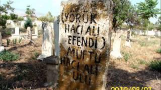 Pirim Kadir Geylani - Resimli Klip.wmv
