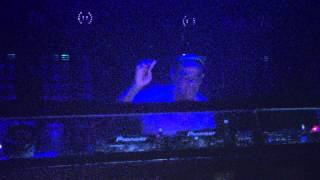 Erick Morillo @ministry of sound