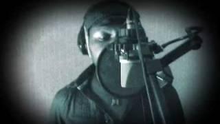 tiko samba en studio