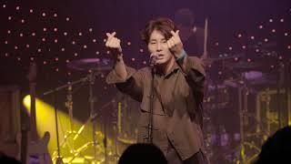 솔루션스 -  Love Again (LIVE CONCERT)