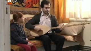 Olgun Şimşek - Aşk Olsun Türküsü - Kapalıçarşı Dizisi.mp4
