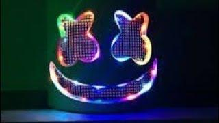 Friends | 2019 Marshmallow | Instrument Ringtones | Download Now