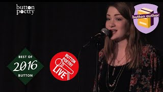 "Blythe Baird - ""Pocket-Sized Feminism"" (Button Live)"
