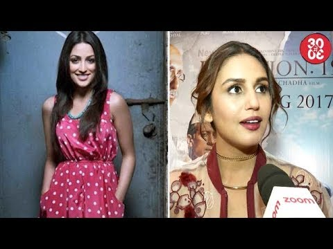 Yami Unable To Find Good Offers | Huma Qureshi Talks About What Makes 'Partition:1947' Special