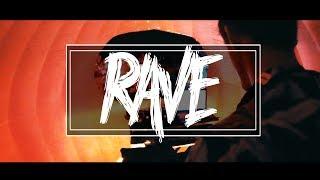 Underground EDM Festival  - RTST Florida (HD)