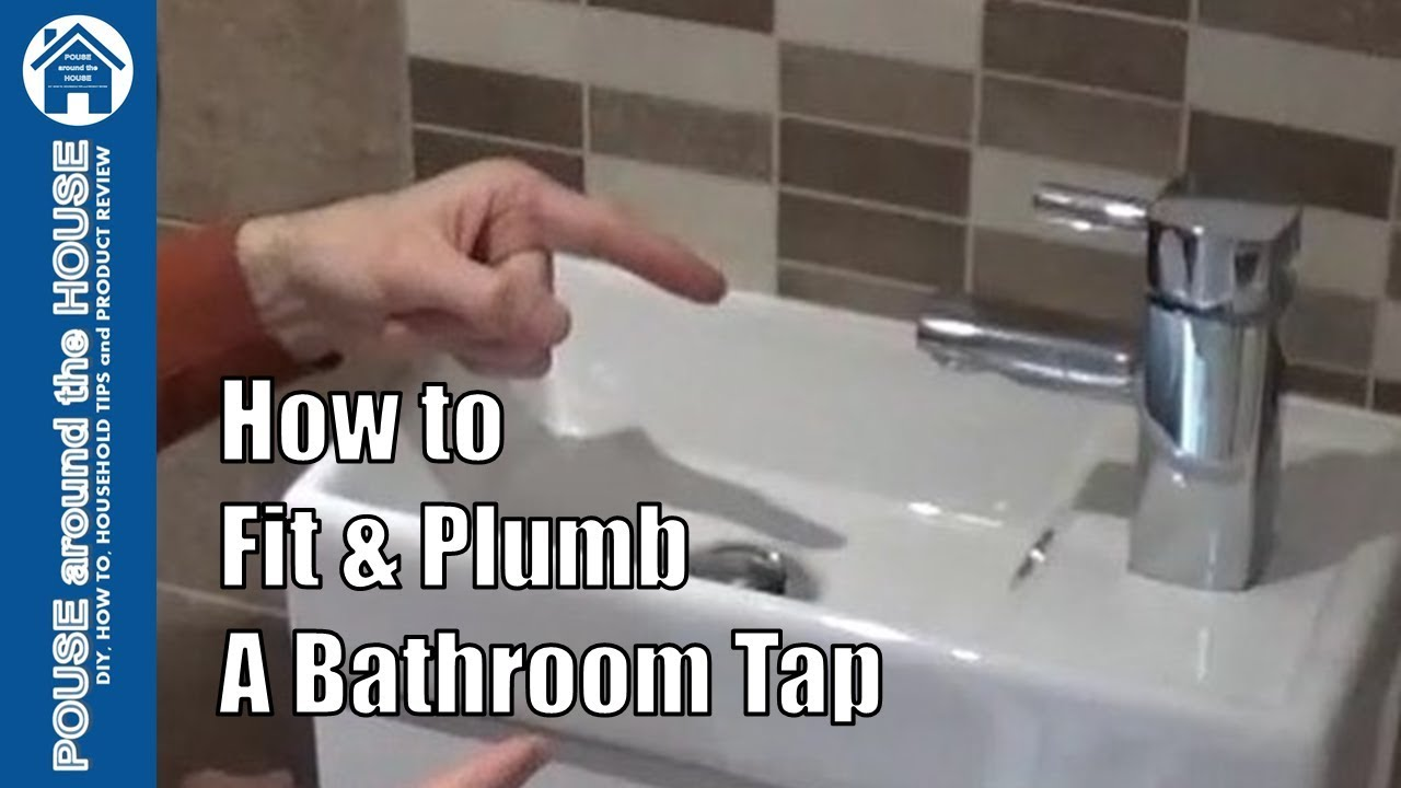 Cheap Kitchen Plumbing Replacement Service Leonardtown MD