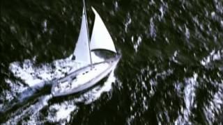 Νότης Σφακιανάκης - Ενθύμιο Πολέμου - Official Video Clip