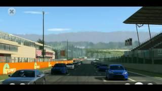 Ford Race - Syberian Beast meets MR.Moore - Wien (Original mix ) Fast & Furious 6