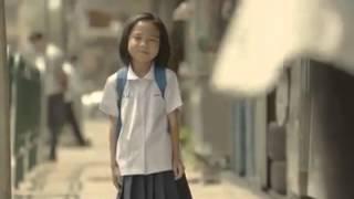 El video que hizo llorar al mundo entero
