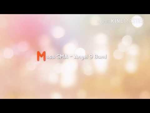 Masa SMA-Angel 9 Band - #vTJHN_csrQA - SEO Report Database
