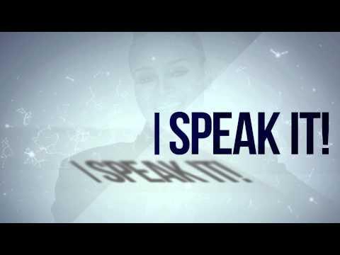 karen-clark-sheard-my-words-have-power-lyric-video-ft-donald-lawrence-the-company-karenclarksheardvevo