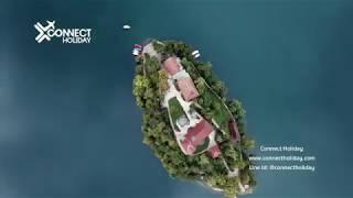 เกาะเบลด ประเทศสโลวีเนีย Bled Slovenia