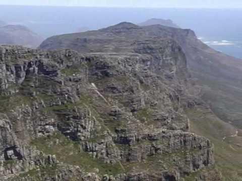 Kapstadt / Capetown 2010