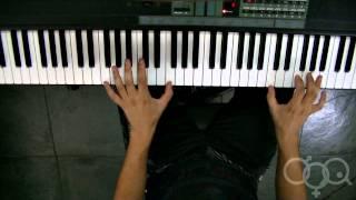 New World Sound & Thomas Newson - Flute Tutorial - Fernando Morais