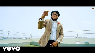 Kcee - We Go Party (Official Video) ft. Olamide
