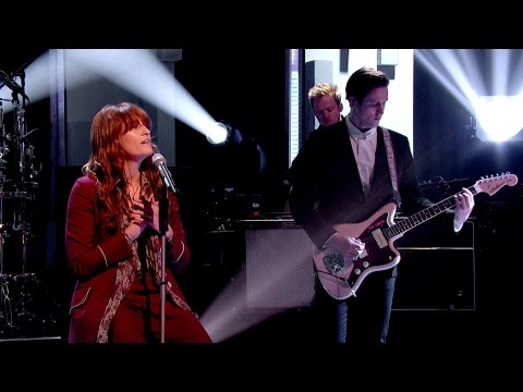 florence-the-machine-ship-to-wreck-later-with-jools-holland-bbc-two-bbc