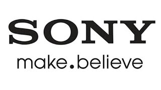 Sony Original Ringtone + Free Download by Gaming Guruji RBA