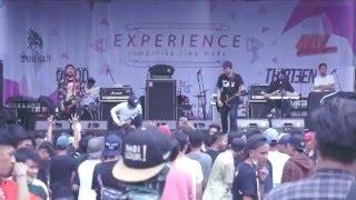 KOSONG (EXPERIENCE) SMAN99 JAKARTA