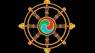 Tibetan Buddhist chant - Om Mani Padme Hum