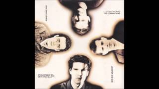 Jennifer She Said by Lloyd Cole and the Commotions