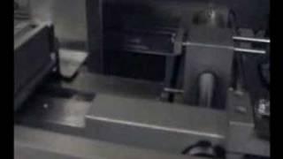 VIDEO RUSSKAYA CMS