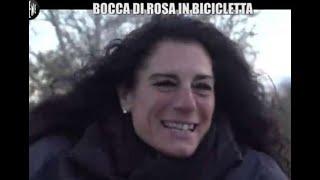 """Susanna, la prostituta in bicicletta: """"Vi svelo come faccio l'amore, se Rocco Siffredi..."""