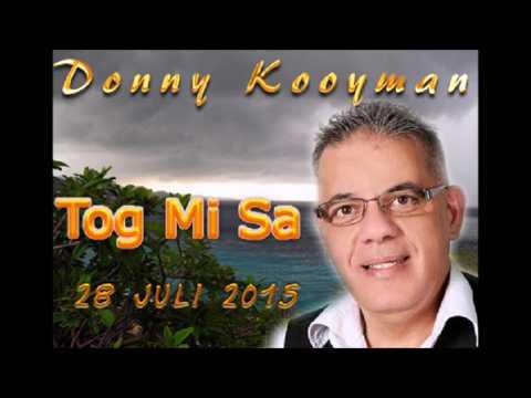 tog-mi-sa-donny-kooyman