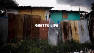 Medical - Ghetto Life