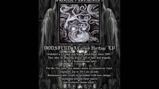 Dødsferd - Iron Fist ( Motörhead cover)
