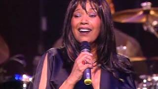 The Pointer Sisters - Fire