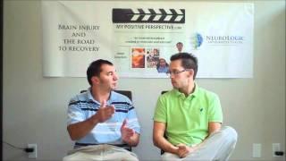 Testimonial for Believe Healing - Energy Healing by Puja Desai