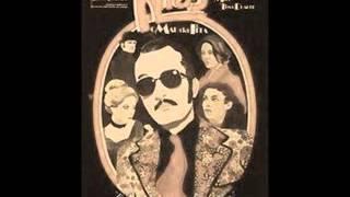 Balada da Rita/ Sérgio Godinho - Kilas, o mau da fita (1981), um filme de José Fonseca e Costa