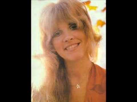 stevie-nicks-i-sing-for-the-things-enchanted92