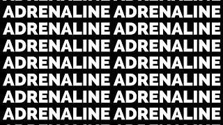 Tisoki - Adrenaline