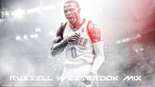 Russell Westbrook - Really Got It