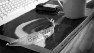 Balthazar - This is a flirt