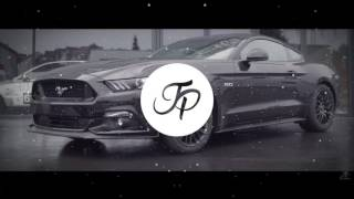 Kevin Flum - U Mad Bro | JP Performance - Ford Mustang GT | Stage 3
