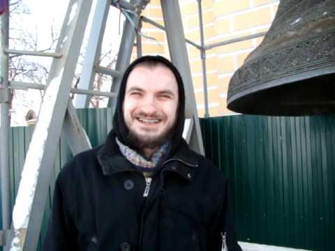 2012.02.07.(6)_All Saints Bell_Kyiv-Pechersk-Lavra_Alexandr