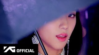 BLACKPINK - '뚜두뚜두 (DDU-DU DDU-DU)' M/V TEASER
