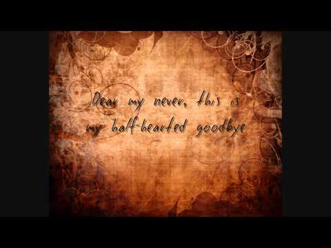 paradise-fears-yours-truly-lyrics-rima-naseer