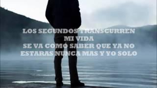 Te Olvidaste De Mi | Jorge Alejandro FT Neymar Mc